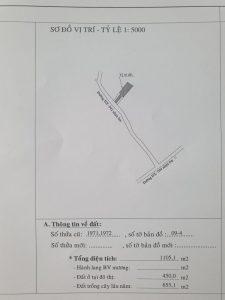 Img 6924