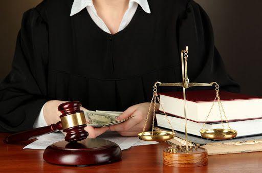Ddịch vụ tư vấn pháp luật nhà đất bình dương