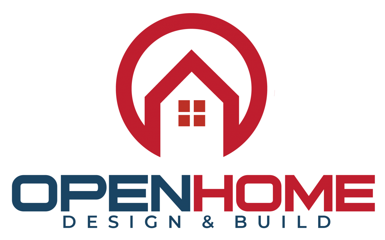 Openhome 28