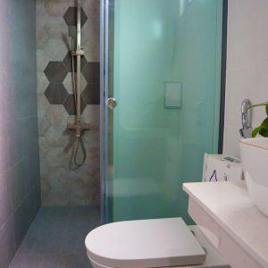 nhà vệ sinh nhà phú mỹ dx 034