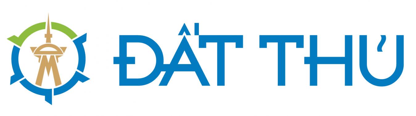 Dat Thu Logo