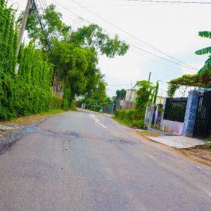 đường trước nhà phường phú mỹ thủ dầu một đường dx 034