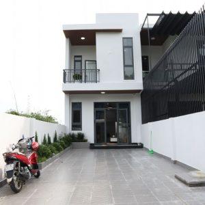 Bán nhà phường Phú Mỹ Thủ Dầu Một Bình Dương đầy đủ Full nội thất