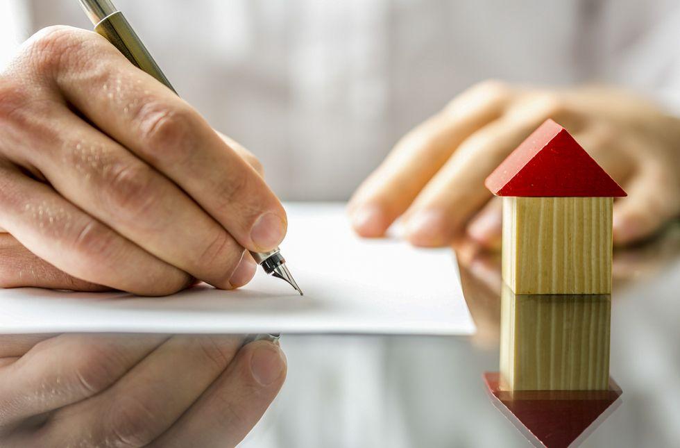 Mua bán nhà đất chưa có sổ đỏ có được xem là hợp pháp?