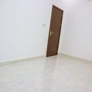 phòng ngủ thứ hai trên lầu một