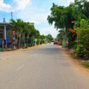 đường dx 014 phường phú mỹ thủ dầu một