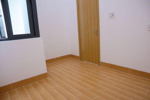 phòng ngủ thứ 2 trên lầu 1